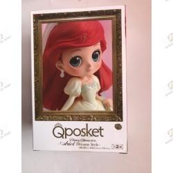 disney-qposket- characters-dreamy-style-ariel-the little mermaid-la petite sirene-boite verso