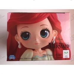 disney-qposket- characters-dreamy-style-ariel-the little mermaid-la petite sirene-box top