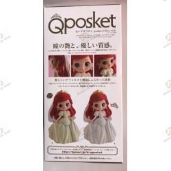 disney-qposket- characters-dreamy-style-ariel-the little mermaid-la petite sirene-box details
