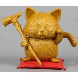 Figurine Korin Karin Doré Dragon Ball Z