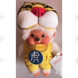 kiki tigre de l astrologie chinoise