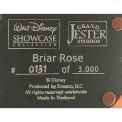 Grand Jester Studio-Disney Showcase Collection - Aurora-Briar Rose