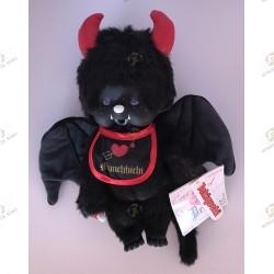 monchhichi SEKIGUSHI- Devil