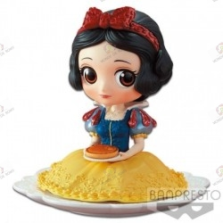 Blanche neige-Qposket sugirly Snow White