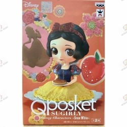 Qposket sugirly Snow White