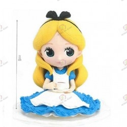 Qposket sugirly ALICE