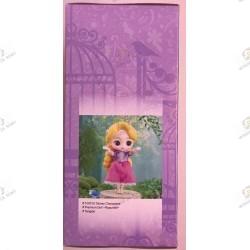 Disney Characters CUICUI Premium Doll