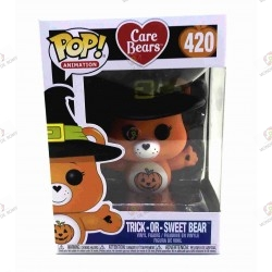 Care Bears Funko Pop N° 420...