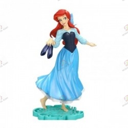 Figure Disney EXQ- starry...