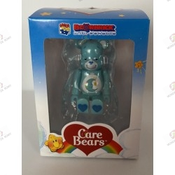 Be@rbrick  unbreakable - care bear bedtime