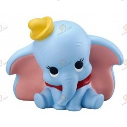 Figurine Disney Friends - Dumbo
