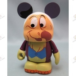 "Vinylmation ""ALICE in wonderland ""Dodo Bird"