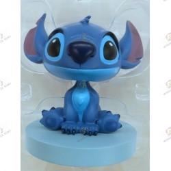 Tokyo Disney Resort Bubble head Doll Bobblehead dolls Stitch-import japonais