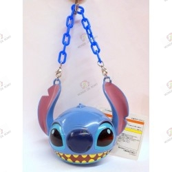 Tokyo Disney Resort Memory mini snack case Stitch