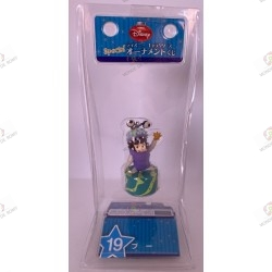 Disney character Monster &cie - Boo- ornements lottery monster - import Japan
