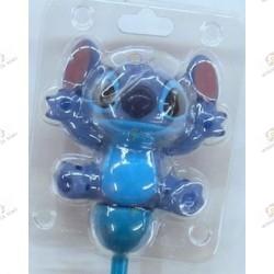 Tokyo Disney Resort Shiny Toys Stitch / Lilo and Stitch