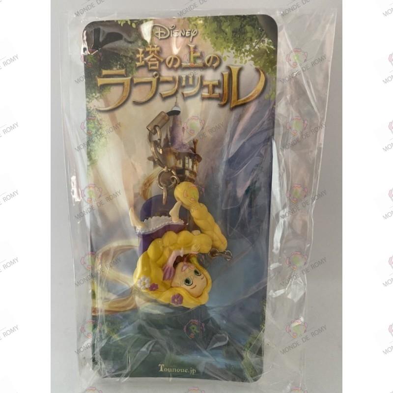 Disney strap of Rapunzel