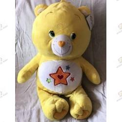Care Bear Super star Giant