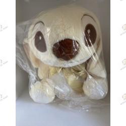Golden Giant Plush Stitch- Import Japan