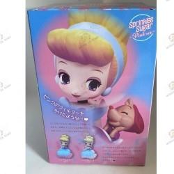 Sugar Sprinkles Premium Figure  Cinderella - Normal Color
