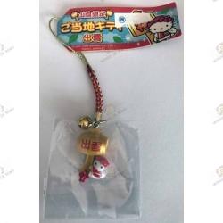 Strap Hello Kitty Netsuke Izumo