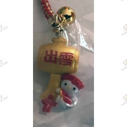 Strap Hello Kitty Netsuke...