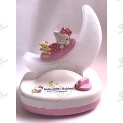 Hello Kitty Moonlight Serenade Watcher