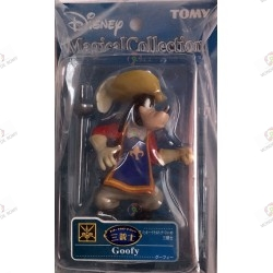 TOMY Magical Collection 112...