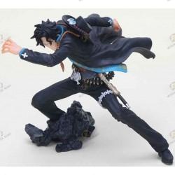 One Piece Figurine PVC Portgas D Ace ZOUKEI MONOGATARI