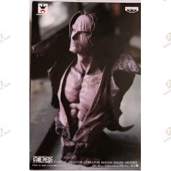One Piece Figurine PVC...