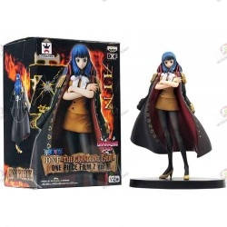 Figurine PVC AIN Japonese Edition
