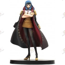 One Piece Figurine PVC AIN Japonese Edition
