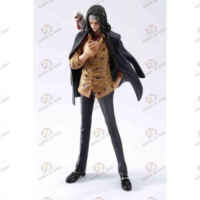 Figurine PVC One Piece Rob Rucchi