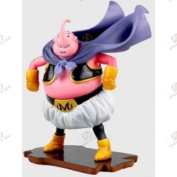 Dragon Ball Z Figurine Ichibankuji Sculpture Figure colosseum Mr Buu, Majin Buu face
