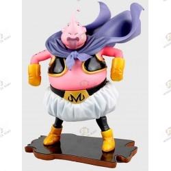 Dragon Ball Z figure Majin Buu /Mr Buu  First Japonese Edition