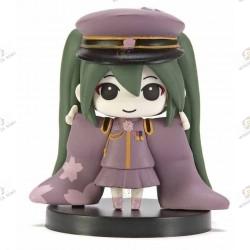 Figurine Hatsune Miku de Senbonzakura Vocaloid