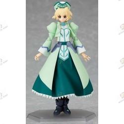 Figurine Magical Girl...