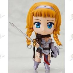 Figurine Queen's Blade...