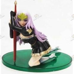 Figurine Queen's Blade:...
