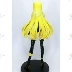 Figurine Vocaloid 3 Lily from anim.o.v.e dos