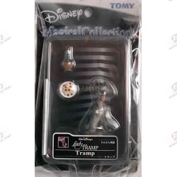 Tomy Disney Magical...