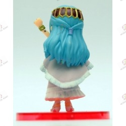 Ichiban Kuji One Piece Girls Collection 2 The Strong Girls Vivi Nefertari dos