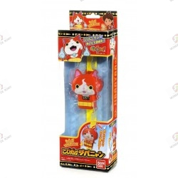 Yokai watch kyaratchi! Pop series fly out Jibanyan