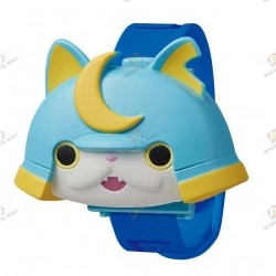 okai watch kyaratchi! Pop series fly out Bushinyan