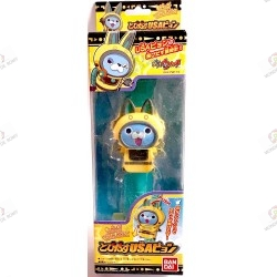 Montre Yo-kai watch USApyon