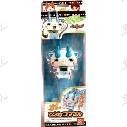 Watch- Yo-kai watch Komasan