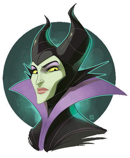 -Maleficent_1.png