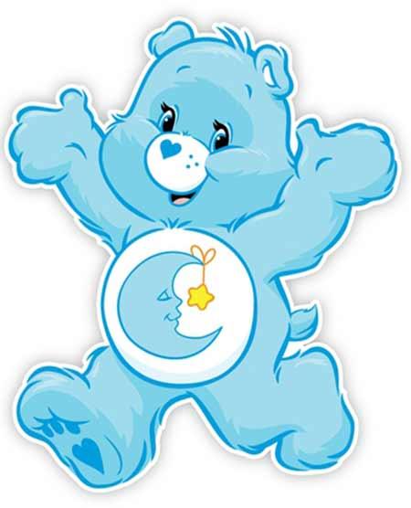 Bedtime_Bear_2.jpg
