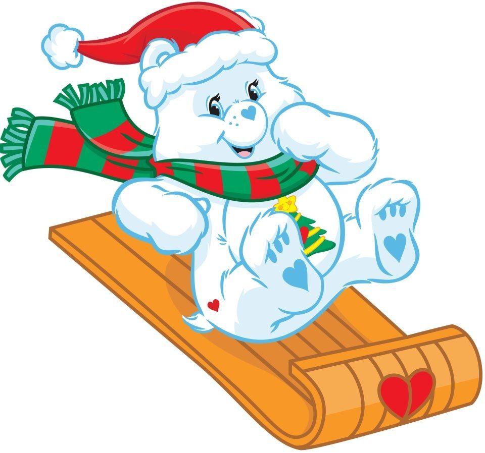 Care Bears Christmas.jpg