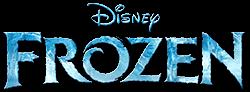 Frozen_Logo_(2013).png